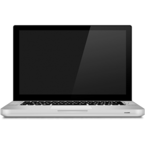 Macbook - 512