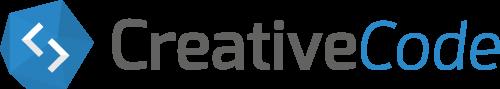 CreativeCode-Studios