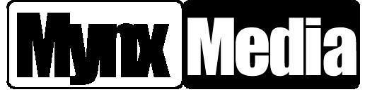 Mynxmedia