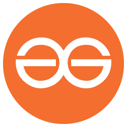 Guru Graphics Limited