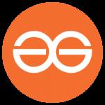 Guru Graphics Ltd