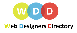 Web Designers Directory