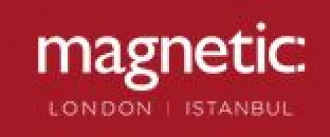 Magnetic London Creative Services Ltd