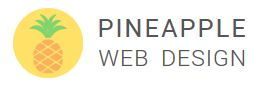 Pineapple Web Design