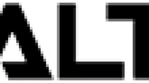 ALT – Web Design In Birmingham
