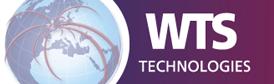 WTS Technologies