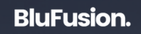 BluFusion
