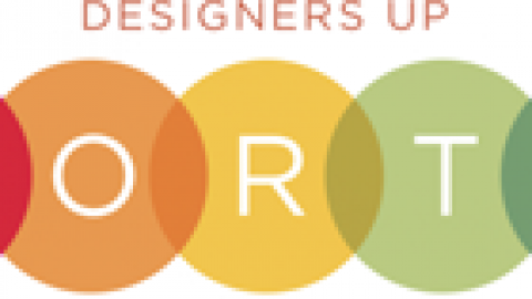 Designers Up North Ltd