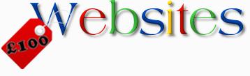 Website Designers London