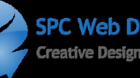 SPC Web Design