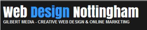 Gilbert Media – Creative Web Design and Online Marketing