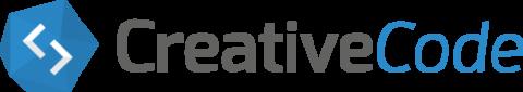 CreativeCode Studios