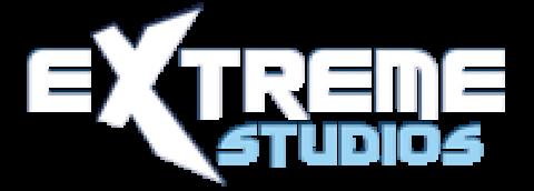 Extreme Studios