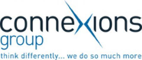 NetConneXions
