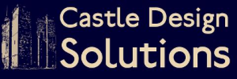 Castle Design Solutions