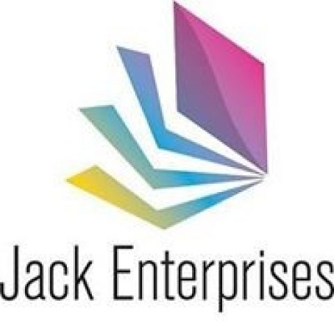 Jack Enterprises Ltd